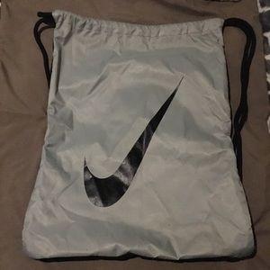 Nike Brasília Backpack